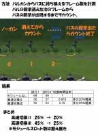 http://uploader.swiki.jp/attachment/uploader/attachment_hash/39f05f32cecdd09a2d84c9472a38711ecd100f41