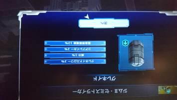 http://uploader.swiki.jp/attachment/uploader/attachment_hash/48b3cc0af86724fadea251617ae128b8da71041c