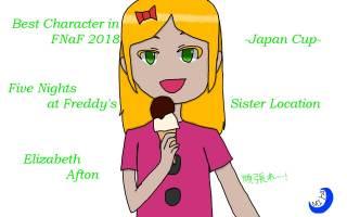 http://uploader.swiki.jp/attachment/uploader/attachment_hash/504f7dbb9a3f70a24f844c4d62634980772f7ddd