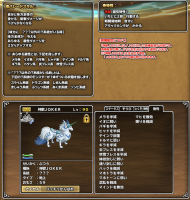 http://uploader.swiki.jp/attachment/uploader/attachment_hash/50a9849a6d6ccf5312b9096da4afb4ff9dc9f0a4