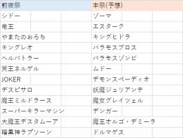 http://uploader.swiki.jp/attachment/uploader/attachment_hash/6754518418fc73ce7362298c502ce9fef4b1af7a