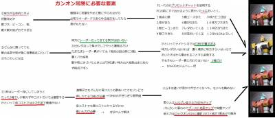 http://uploader.swiki.jp/attachment/uploader/attachment_hash/67e71f9ac1c7a8fb7a458fa636076d5cb4b3d85b