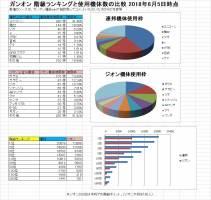 http://uploader.swiki.jp/attachment/uploader/attachment_hash/6c2b18cf6f730d57690fbfa39a00298cec647fe5