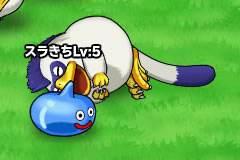 http://uploader.swiki.jp/attachment/uploader/attachment_hash/767eee3c39688521b911af630d77202a487aa87a