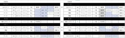 http://uploader.swiki.jp/attachment/uploader/attachment_hash/883a385f3691d79ea647af60b4bf646e38cf0c9d