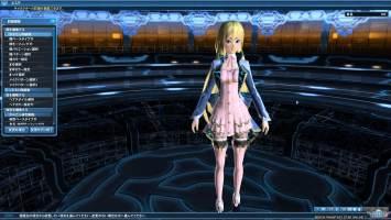 http://uploader.swiki.jp/attachment/uploader/attachment_hash/92b9b219e7451791746d749328945343b7818d3e
