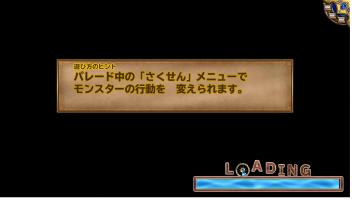 http://uploader.swiki.jp/attachment/uploader/attachment_hash/96ec91298cbbcbb0126b4141a6ad0975ab487869