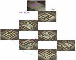 http://uploader.swiki.jp/attachment/uploader/attachment_hash/a0e39113655fa40e99e1c1d4cd655c80a4c86843