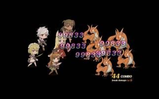 http://uploader.swiki.jp/attachment/uploader/attachment_hash/a6eb5c41f6bf1de172746f987ce6507349099062