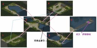 http://uploader.swiki.jp/attachment/uploader/attachment_hash/ab349d95926b6d13d7ab4034d440c874a5848ef3
