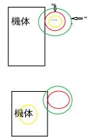 http://uploader.swiki.jp/attachment/uploader/attachment_hash/abfff1c4c225efebed0450bb7e836ac9f7f97355