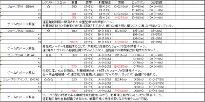 http://uploader.swiki.jp/attachment/uploader/attachment_hash/bc3eb7748154a436f169589b093cef5e65420018