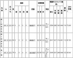 http://uploader.swiki.jp/attachment/uploader/attachment_hash/c2e488d895f1f35d71704512c3273063d932b327