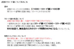 http://uploader.swiki.jp/attachment/uploader/attachment_hash/c79463f99f0538696b75fb211b2e349e9a459cd9