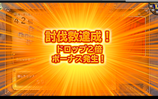 http://uploader.swiki.jp/attachment/uploader/attachment_hash/e306a7ec6725a68ebc660eaee468750612e3f069