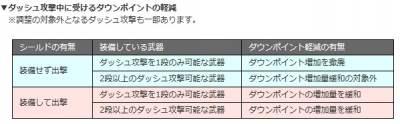 http://uploader.swiki.jp/attachment/uploader/attachment_hash/ef225bb8754d15bf8f22389fc5ae029469239fd1
