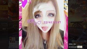 http://uploader.swiki.jp/attachment/uploader/attachment_hash/efc5ffe5f998cac9292b662544cf434f0e0d000a