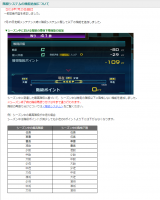 http://uploader.swiki.jp/attachment/uploader/attachment_hash/f9bc60494554da1093d361031a80b108f162ef20
